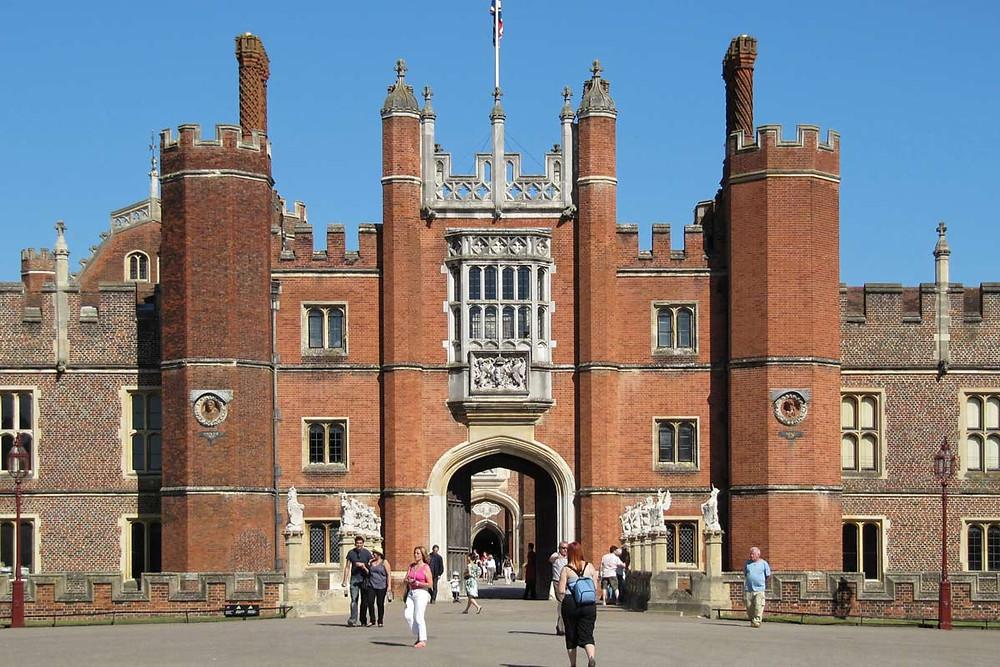 Palacio-de-Hampton-Court-Richmond (1)