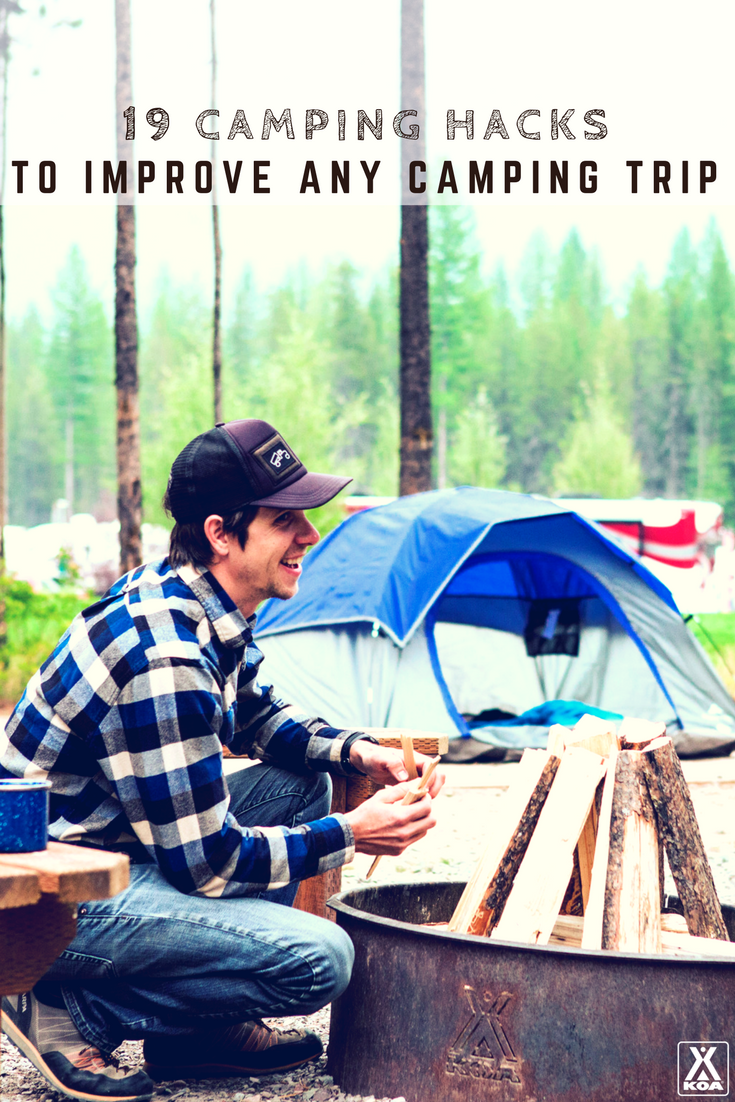 Use-these-camping-tips-tricks-and-hacks-to-make-your-next-great-outdoors-adventure-easier.-1