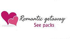 Romantic getaway.jpg