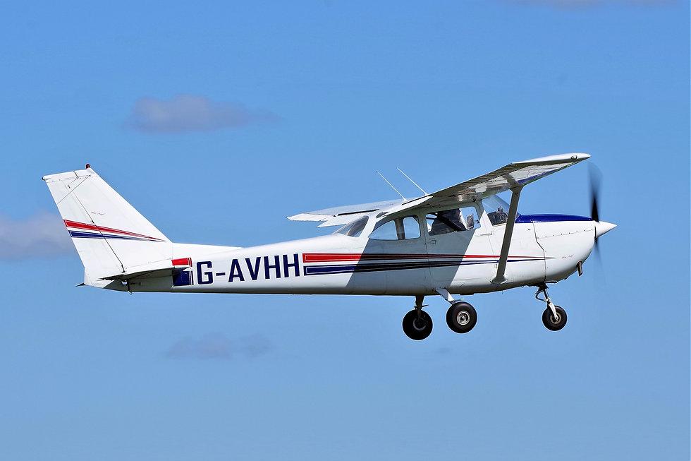 F9E9047F-83FA-4251-BBFC-A42285D2D514.jpe