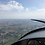 Thumbnail: 20 Minute Flying Gift Voucher -  Introductory / Sightseeing Session