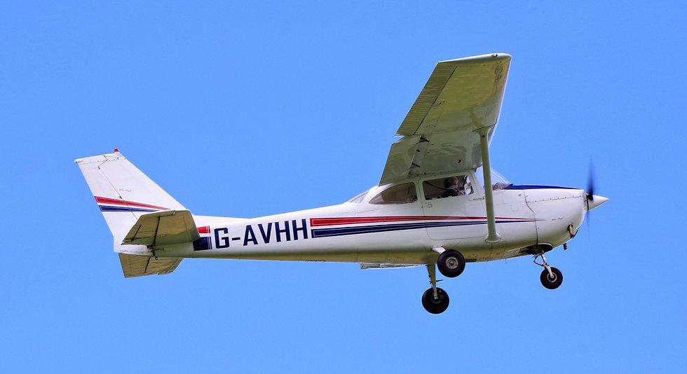 961C87ED-AE69-49D5-AC0D-AC36C8AA4385_edi