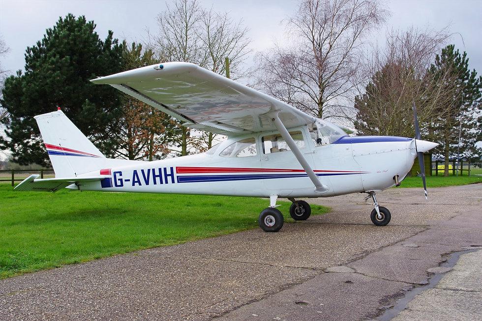 F1C01255-009F-401D-AFB8-DC985705C20E_edi
