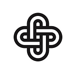 fashionphile logo.png