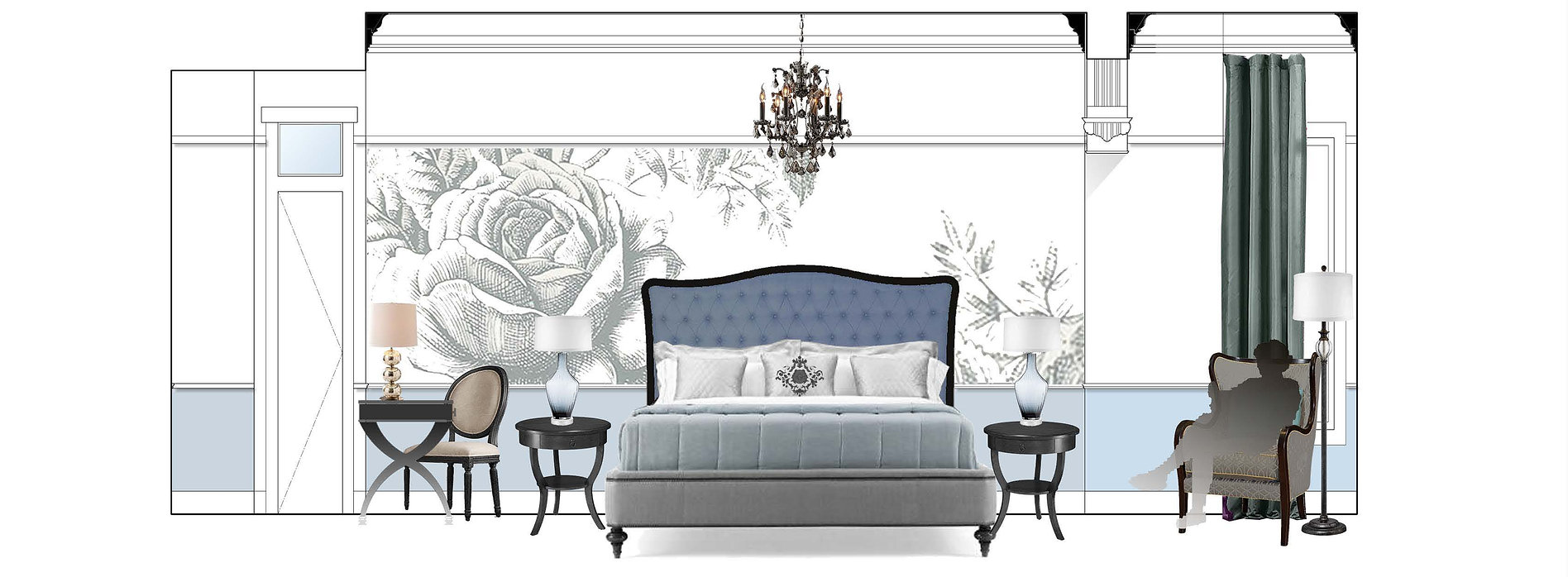 Guest Room Elevation.jpg