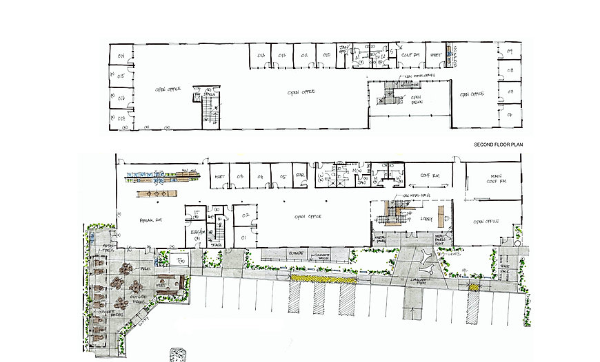 Darwin Court Plan 053018_edited.jpg