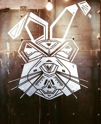 rabbit mural.png