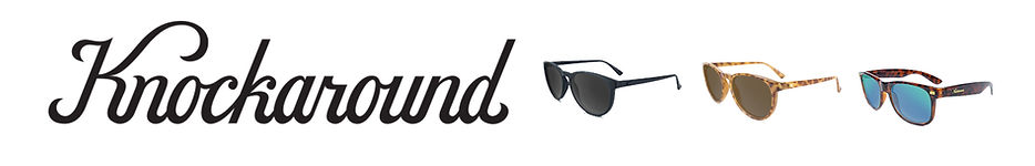 18.0118_Knockaround - glasses.jpg