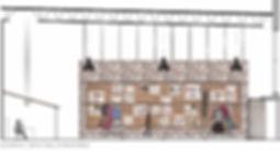brixton Display Wall Elev-rev_edited_edi