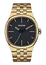 nixon 3.jpg
