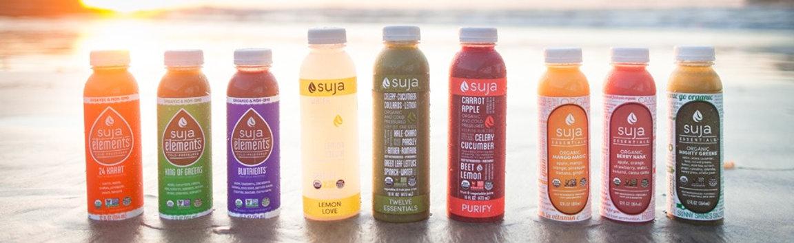 Suja+bottles.jpg
