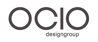 092818- ocio business card (gry).jpg