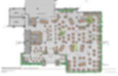 HBD Plan_06.19.18.jpg