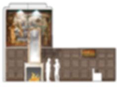 Bar and Lounge Elevation.jpg
