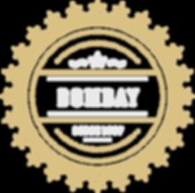 bombay-logo-1.png
