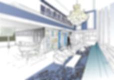 restaurantLoungeSketchCropped.jpg