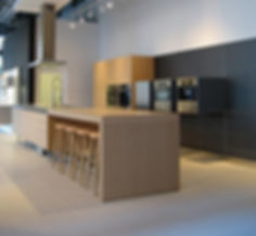 SD Showroom-small6.jpg