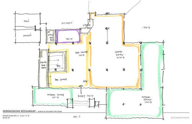 HBD plan 2 SF_06.26.18.jpg