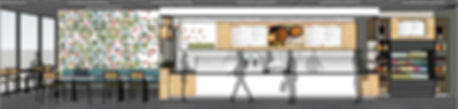 Section%20Renderings-%20Format_edited.jp