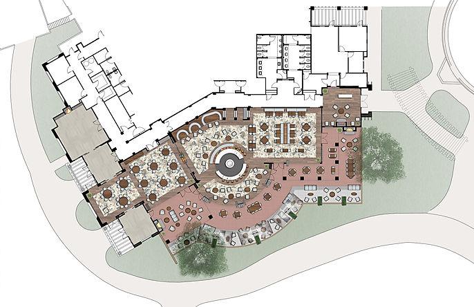 Colored Floor plan_03.13.20.jpg