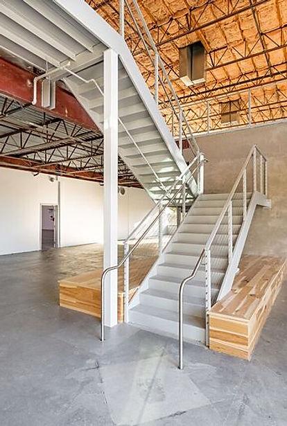 stair entry.jpg