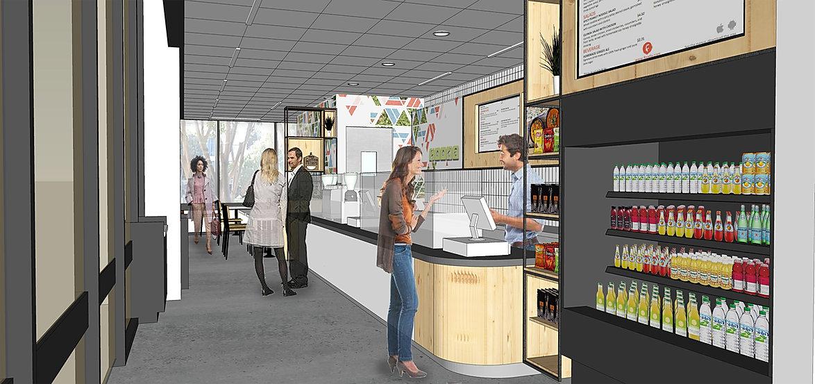 Fooda_Entry Rendering for Website.jpg