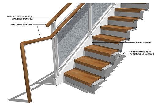 Nixon Stair Pre 01 14 14_Page_2.jpg