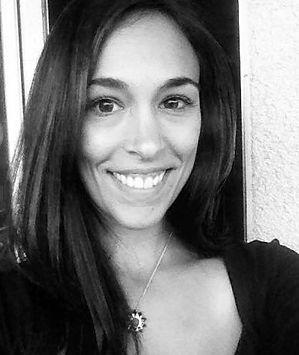 Alyssa Romano (bw).JPG