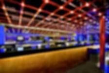 Bar2.jpg