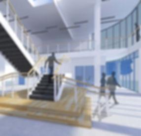 Interior Rendering - 2-flatten.jpg