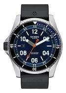 nixon 4.jpg