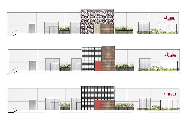 exterior elevation options.jpg