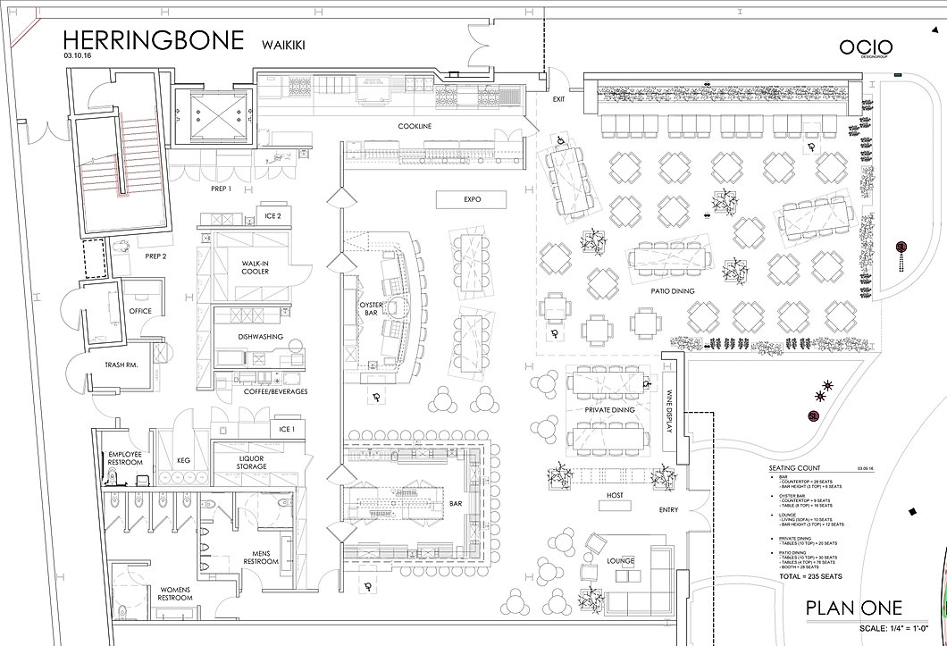Herringbone Waikiki Plan One  3.10.16.jp