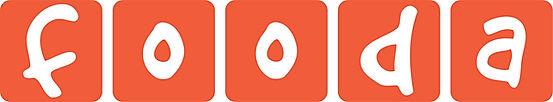 Fooda-Logo-Main_RGB.jpg