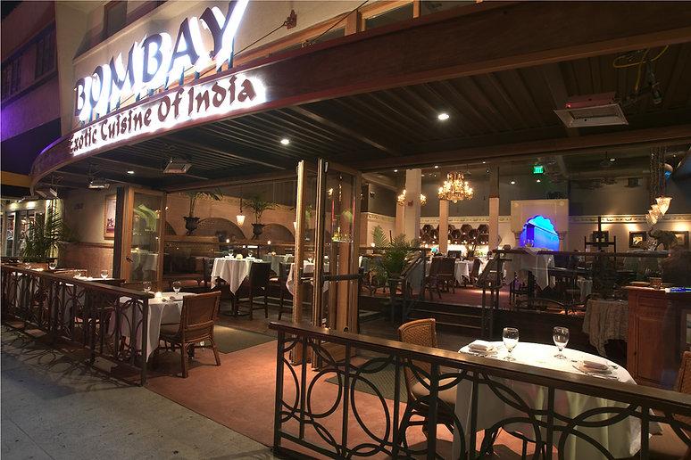 Bombay Storefront.jpg