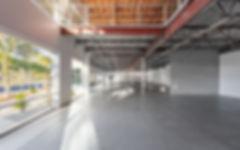 warehouse 1st floor.jpg