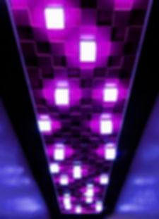 1 fsix entry.jpg