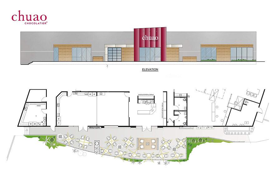 CHUAO ELEVATION  (C) AND FLOOR PLANT.jpg