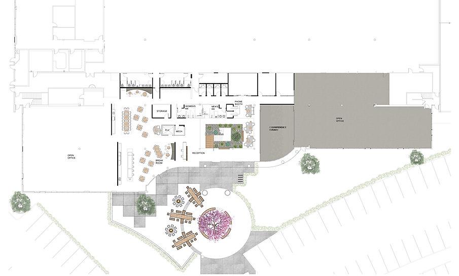 Floor plan presentation.jpg