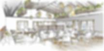osuna grill sketch.PNG