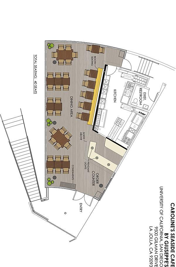 Guiseppe-Carolines-Space Plan B-rendered