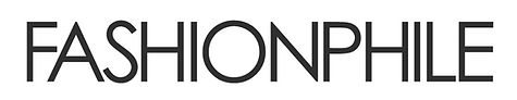 Fashionphile-Logo.jpg