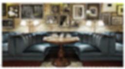 09 Restaurant Elev (2).jpg
