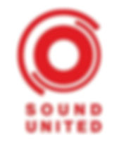 sound united.jpg