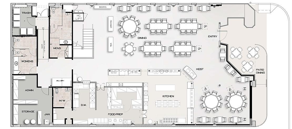 Casa de Luz colored Floor Plan.jpg