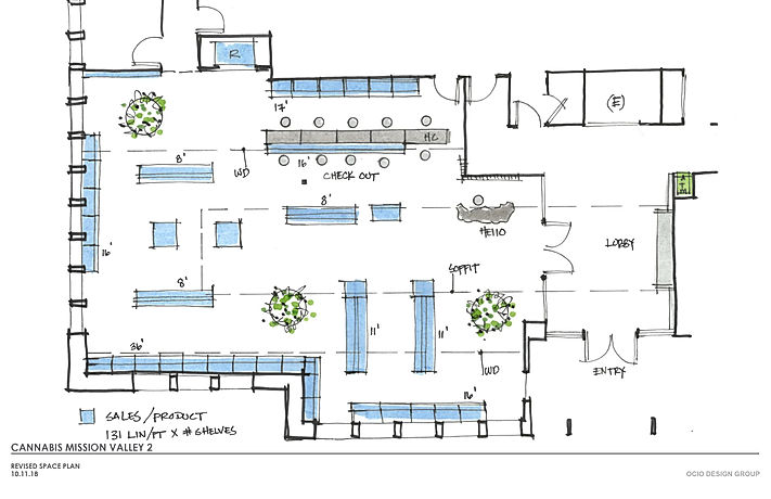 CMV Space Plan_10.11.18.jpg