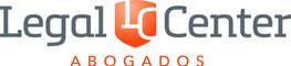 Legal Center logo_edited.jpg