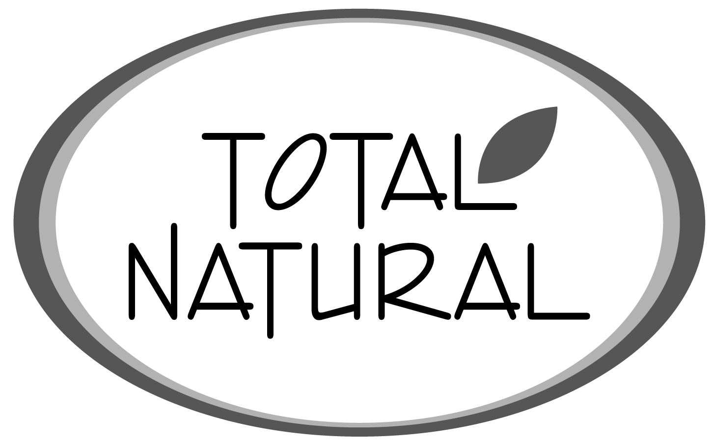 Logo-Total-Natural_edited.png