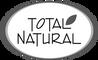 Logo-Total-Natural_edited.png