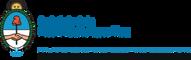 logo_embajada_argentina.png